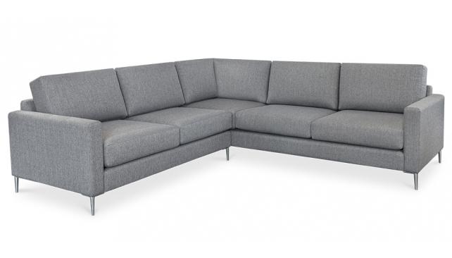 Montego Outdoor Corner Set Target Furniture Latest Furniture Designs Furniture Nz