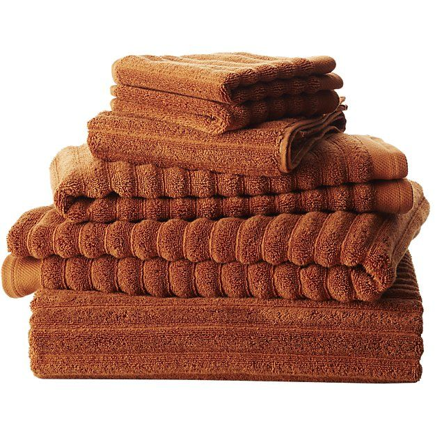 Channel Copper Cotton Bath Towels Cb2 Decorative Bath Towels Cotton Bath Towels Bath Towels