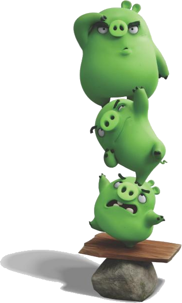 Image Result For Angry Birds Movie Pigs Angry Birds Angry Birds Movie Birds