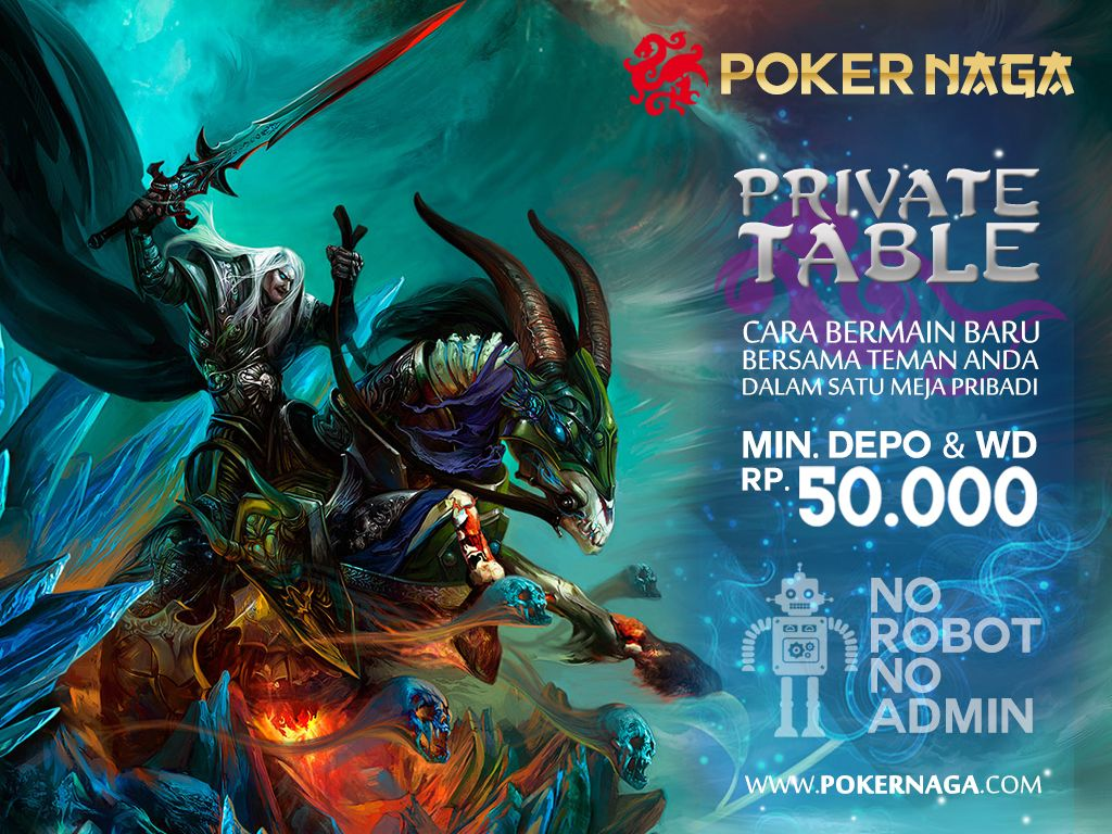 Pin on POKERNAGA