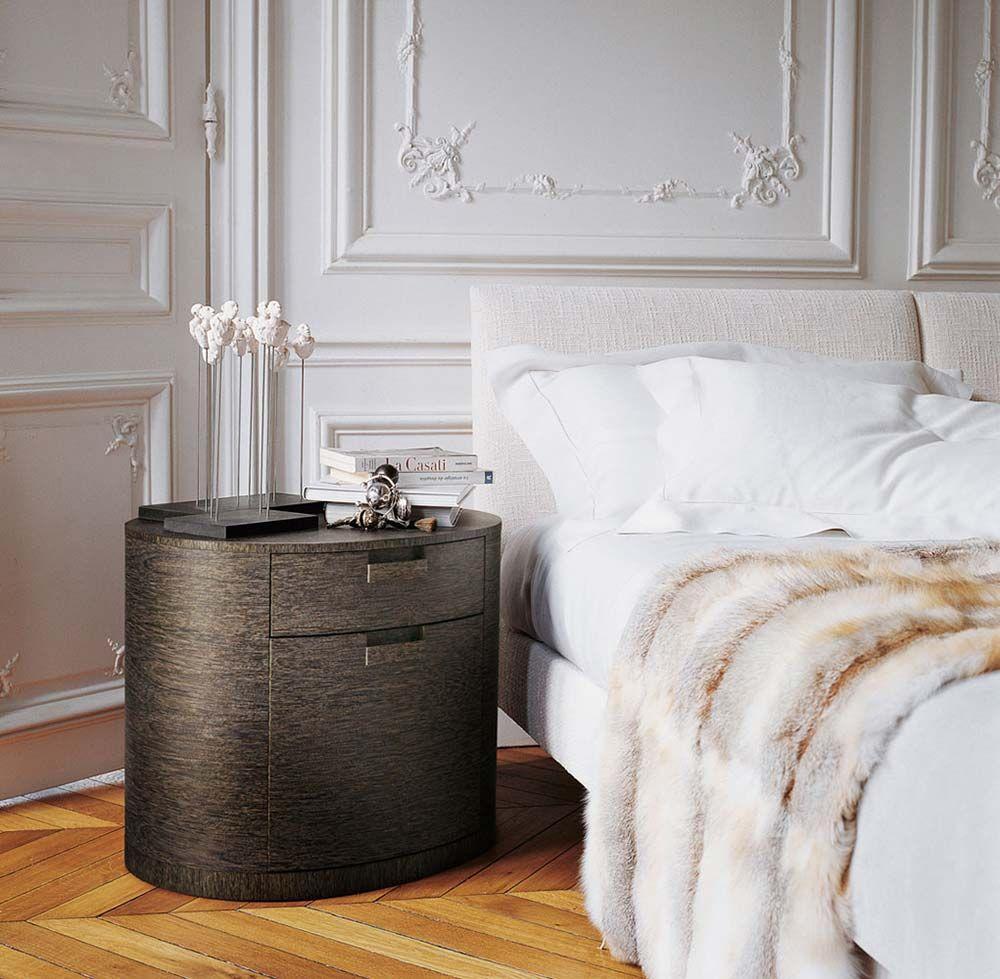 Amphora Home, Bedroom inspirations, Bedroom design
