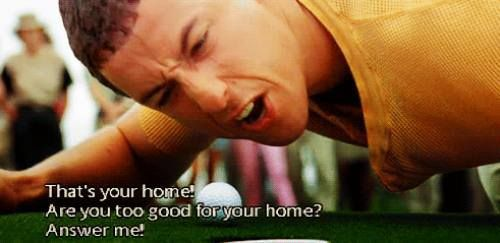 Many Pictures Of Adam Sandler Theberry Movie Quotes Movie