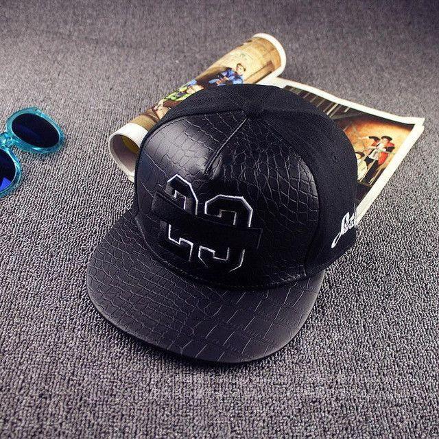 31e51da152b Round Label Triangle Eye Illuminati Snapback Caps Women Adjustable Baseball  Cap Men Unisex Sports Hip-hop Hats