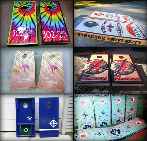 17 best images about cornhole on pinterest vinyls patriotic flags and us flags - Cornhole Design Ideas