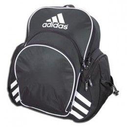 soccer adidas bag