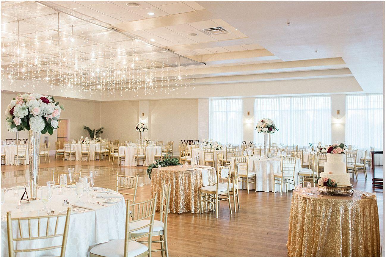 A Magical Newport Atlantic Resort Wedding Meredith Jane Photography Shannon And Dan Newport Wedding Resort Wedding Wedding
