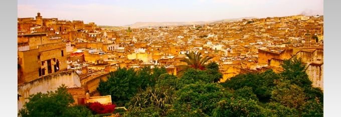 Considering that #MoroccoTravel has so many things to offer to visitors and features a number of big cities, you surely have to visit this country with plenty of time and flexible schedule in your bucket.