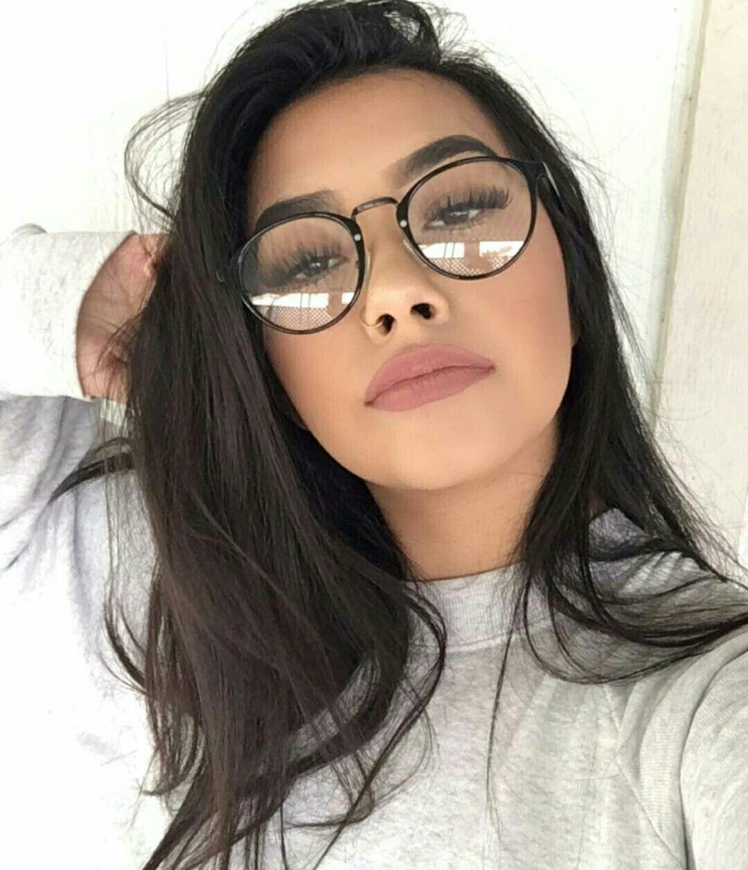 P I N T E R E S T Goyagal Accessories Acessorios Oculos