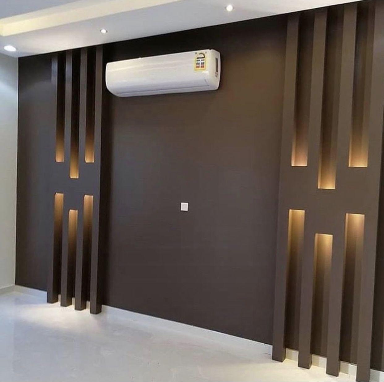 اصباغ وديكورات كل ماهو جديد في عالم الاصباغ ساده ايطالي صبغ لكر ناري ورق جدران بديل الرخام Home Room Design Diy Bathroom Design Dining Room Design Modern