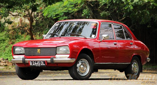 peugeot 504 1979 | my list | pinterest | peugeot, cars and vintage