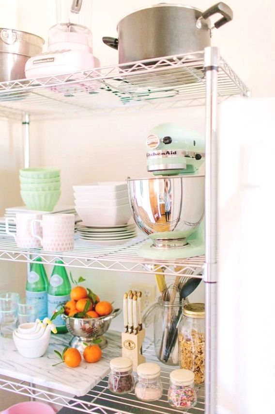 Kitchen decor ideas. When you're concentrating on decorating a kid's room, use the child's perspective when furnishing it. It could be very easy to forget that kids will not see it. You should ensure all merchandise is based in a place that may be convenient for your kids. Make an effort to see things as the child would and eliminate any potential hazards.
