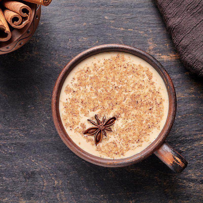 Chai Tea Can Ease Arthritis Symptoms, Help Relieve Chemo