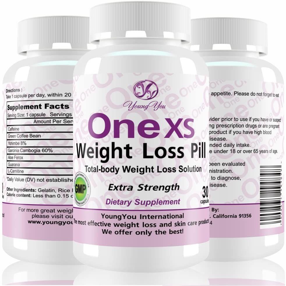 Pin On Best Women Weight Loss Pills