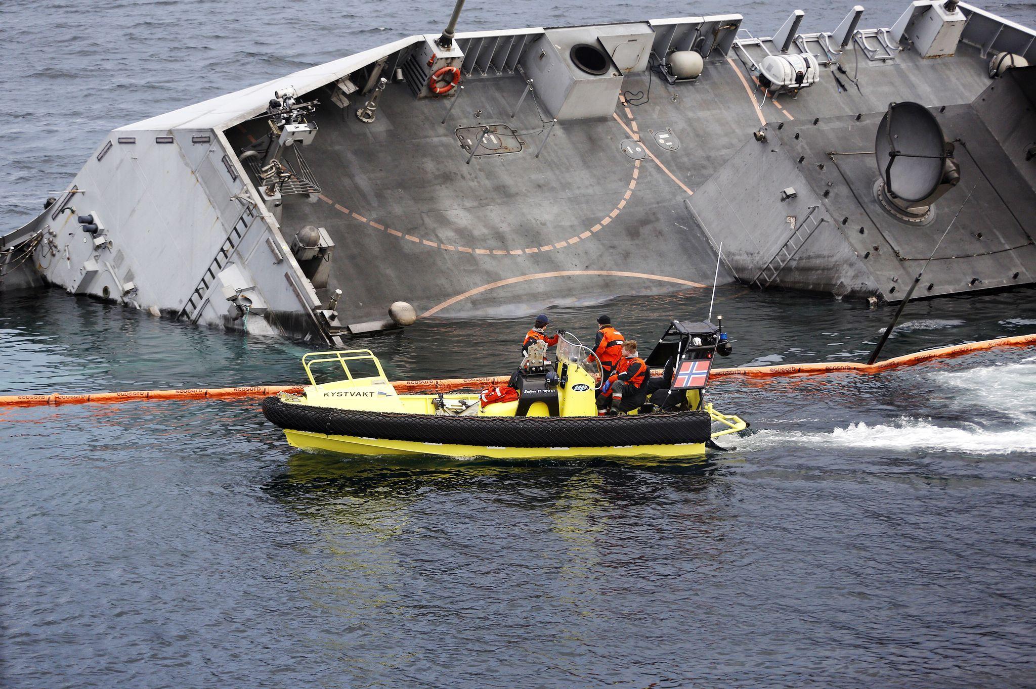 Epingle Par Trevor Redman Sur Ships