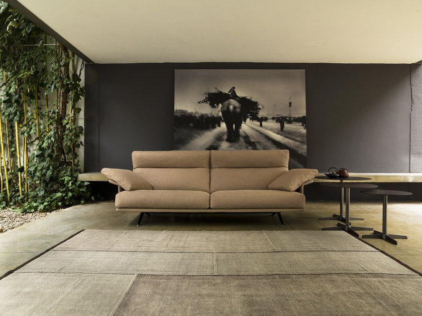 Recliner Fabric Sofa With Removable Cover With Images Recliner Fabric Sofa Low Sofa