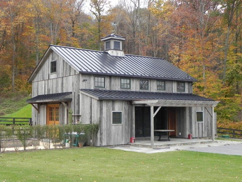 Small Rustic House Plans Small Windows Table Doors Cool Walls Roof Plants Pillars Fascinating Exterior O Small Rustic House Rustic House Plans Barn House Plans