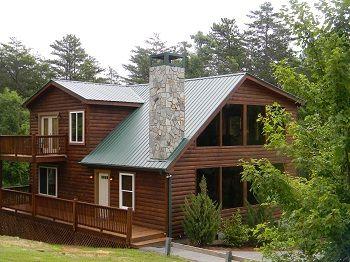 Helen Ga Blue Ridge Cabin Rentals Cabin Cabin Rentals
