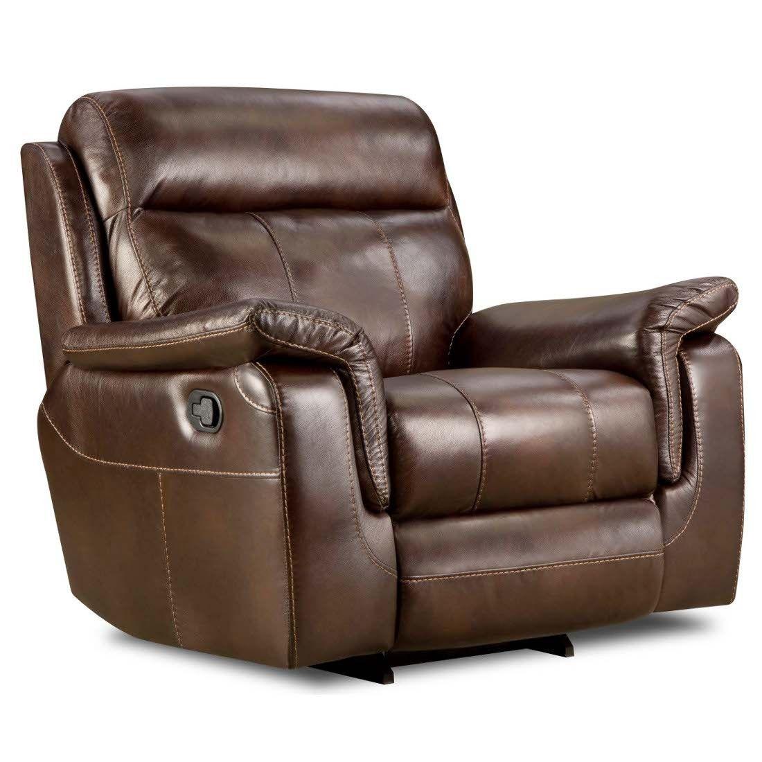 Super Lowery Recliner Ms86210 Recliner Recliner Furniture Short Links Chair Design For Home Short Linksinfo