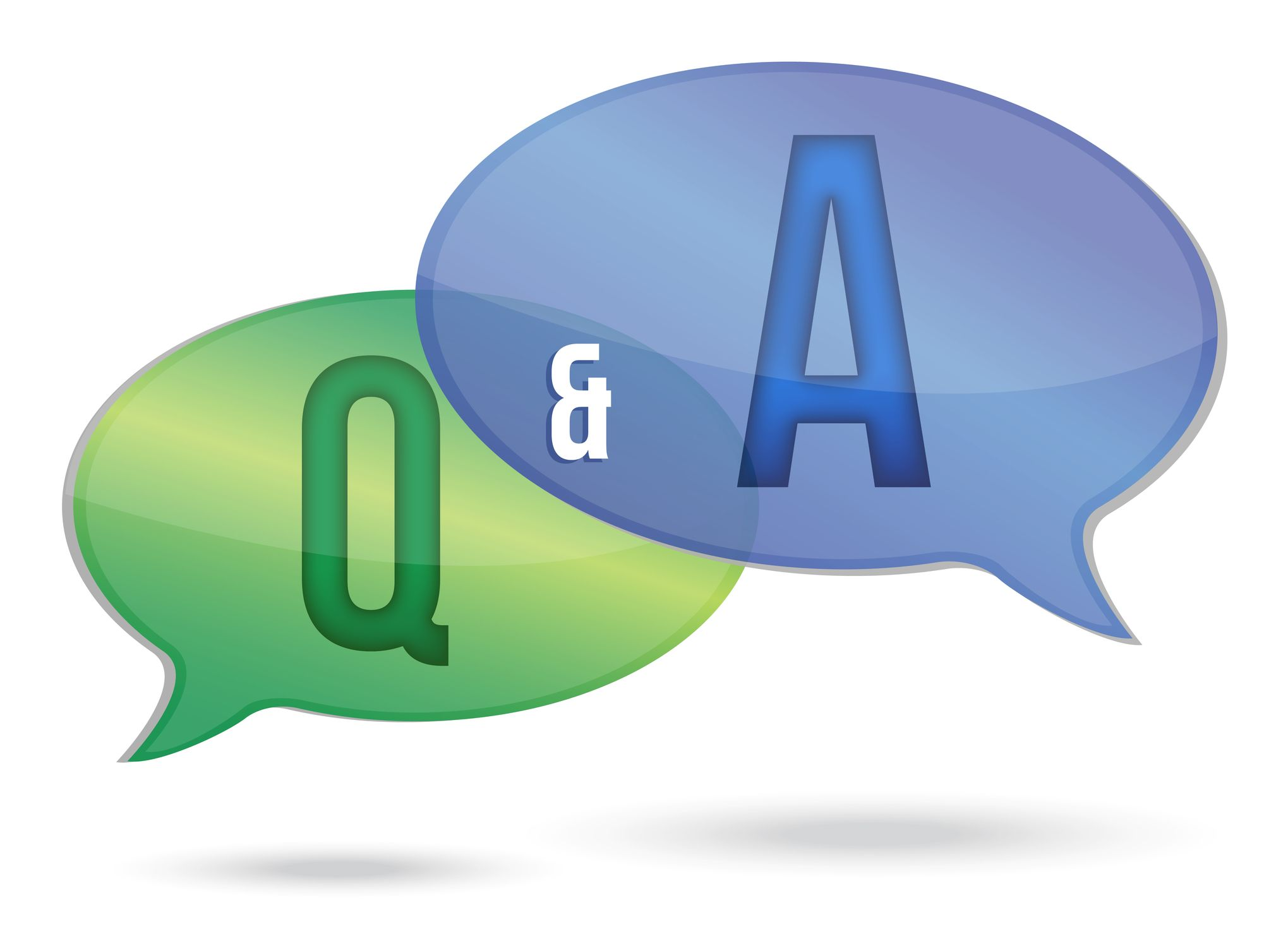 Question and Answer websites - 6 | Question Signal Images