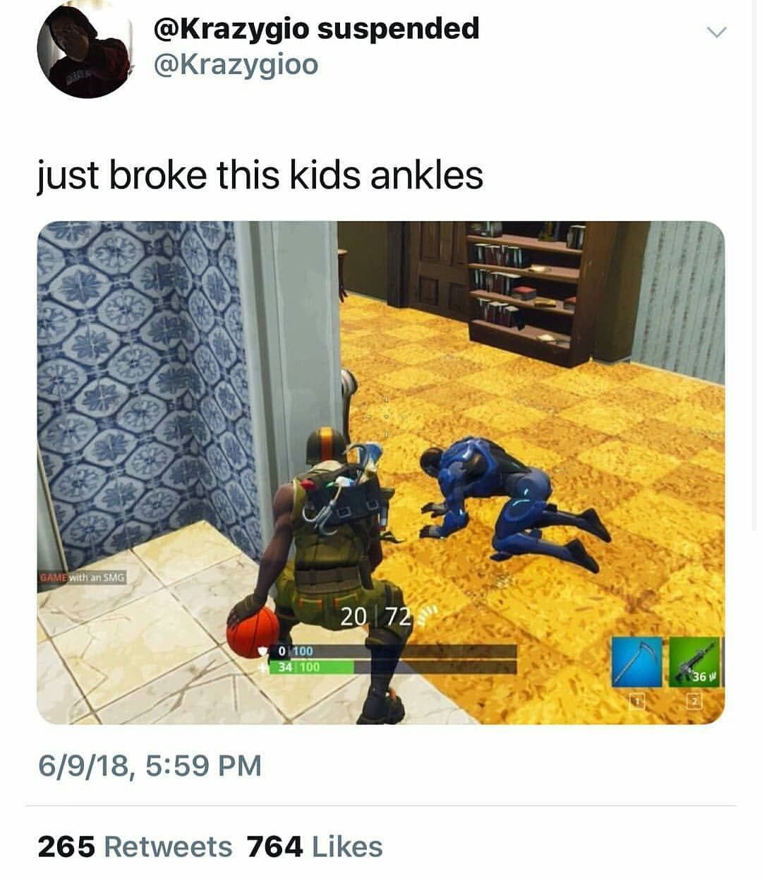 Pin By Mark Mason On Gaming Fortnite Fortnite Funny Funny Pictures