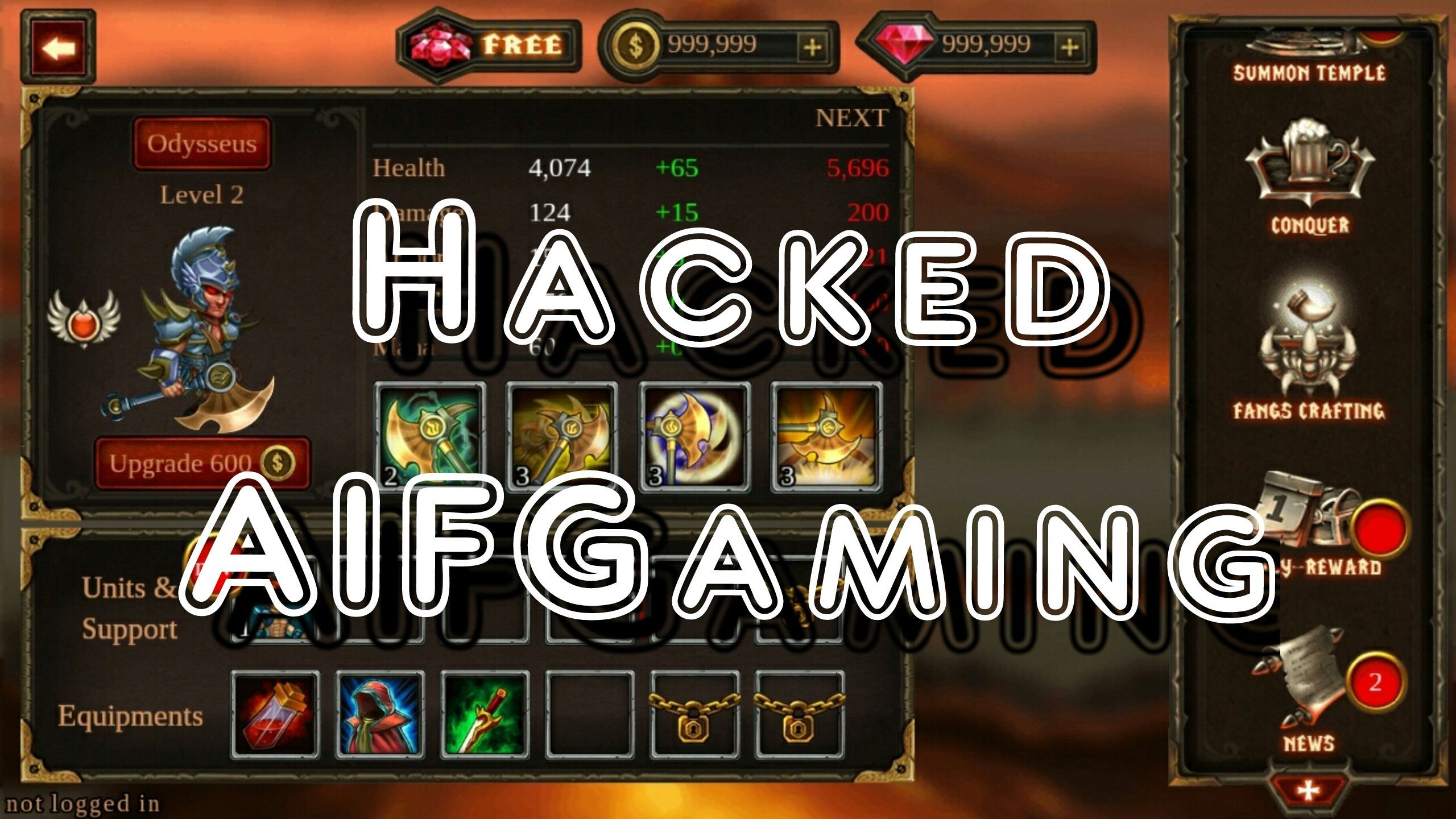 Epic Heroes War Hack Tools No Verification Unlimited Gems And Gold Android And Ios Epic Heroes War Hack Cheats 100 L Epic Hero Android Hacks Tool Hacks