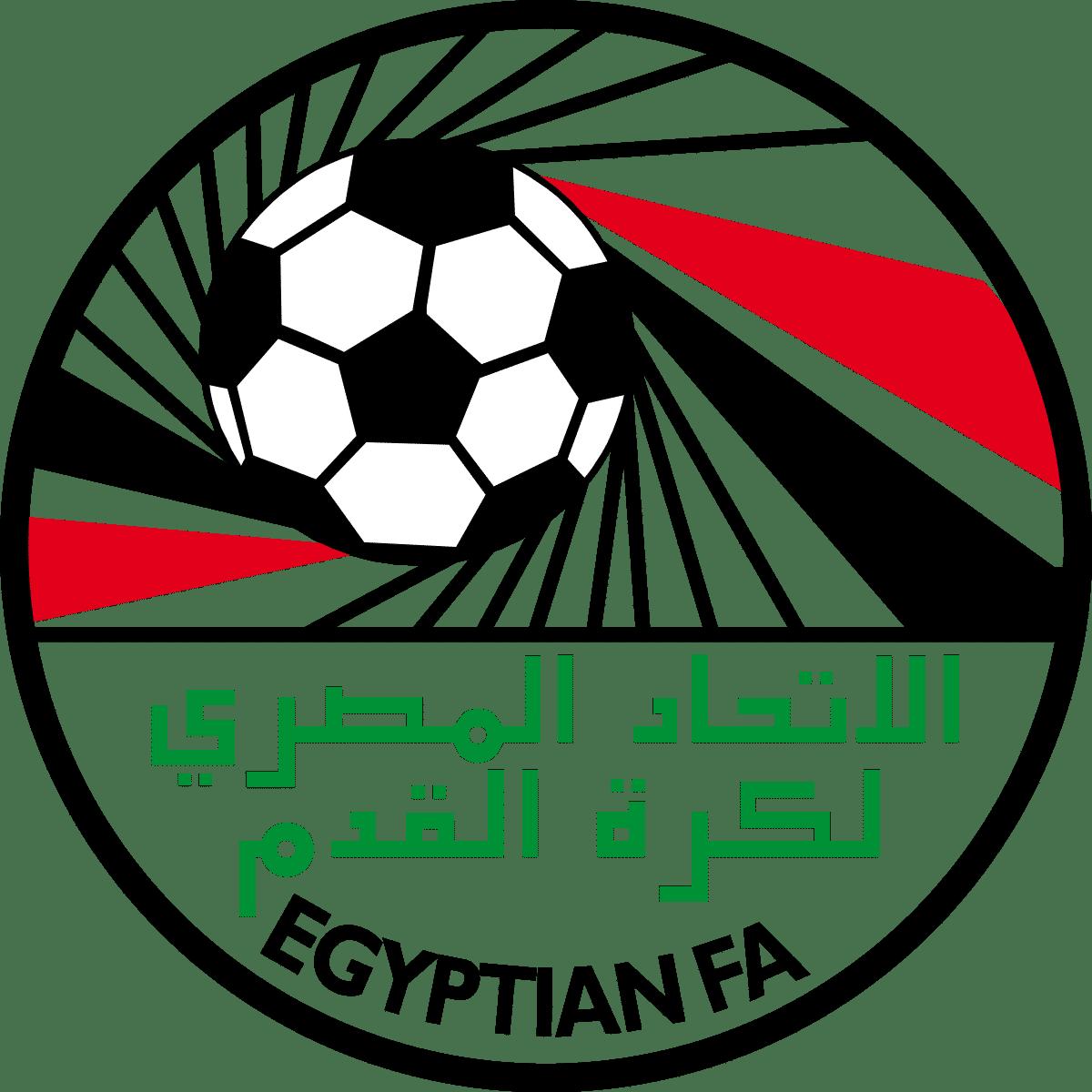 الأهلي يحل ق بعيدا وصراع بين الإسماعيلي والزمالك في ترتيب الدوري المصري National Football Teams Soccer Logo Football Logo