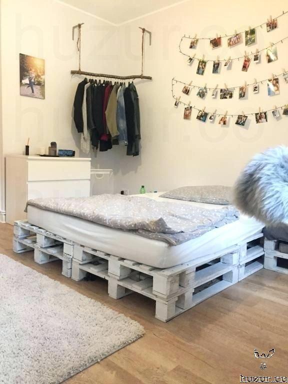 Laube Friseur Nordhausen Palettenbett Wg Zimmer 1 Zimmer Wohnung