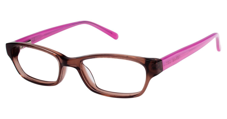 352353b51790 Ted Baker B912 Eyeglasses