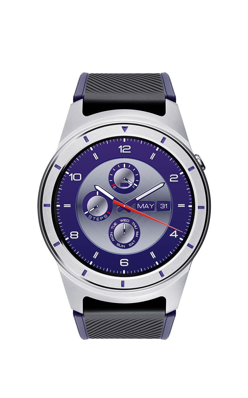 ZTE Quartz™ Smart watch, T mobile phones, Smart watch