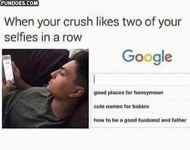 Boys Funny Memes In Www Fundoes Com To Make Laugh Crush Humor Funny Quotes Funny Pictures Can T Stop Laughing