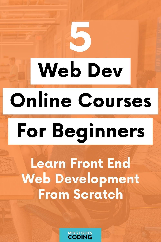 Web Development 813884963897634295 Learn Web Development Web Development Tutorial Web Development Course