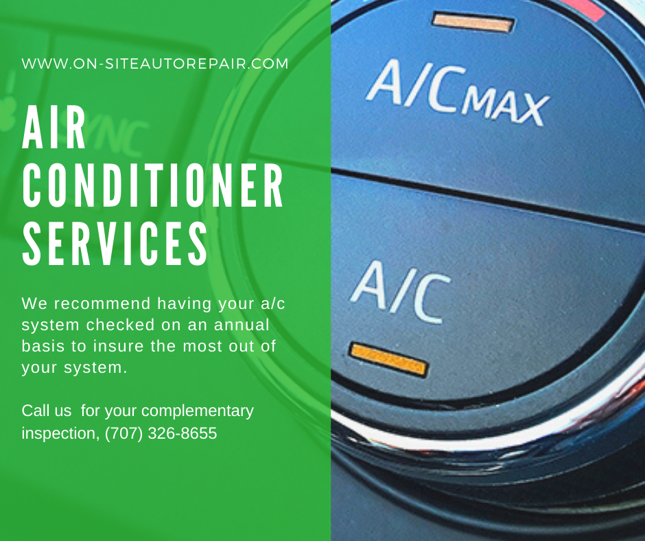 Air Conditioner Services in 2020 Air conditioner service