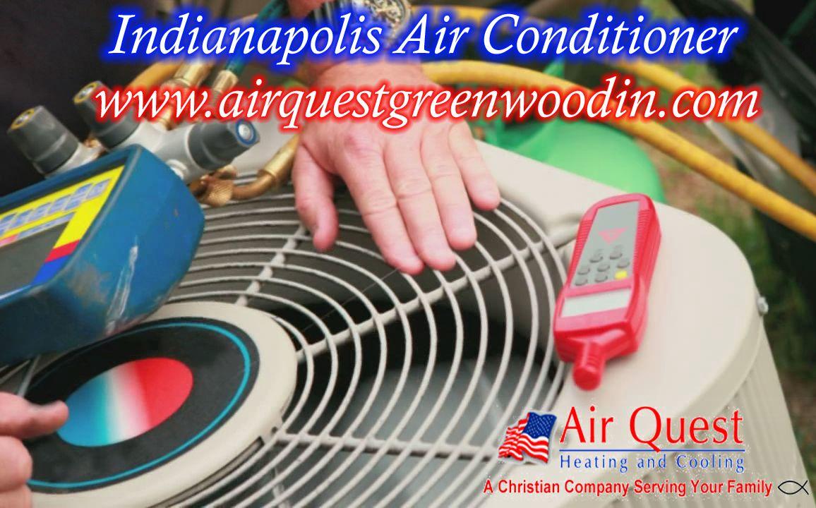Http Www Airquestgreenwoodin Com Air Conditioning Systems Air Conditioning Maintenance Air Conditioning Services Air Conditioning Installation