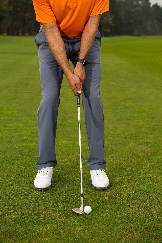 28++ Short game golf tips treatment