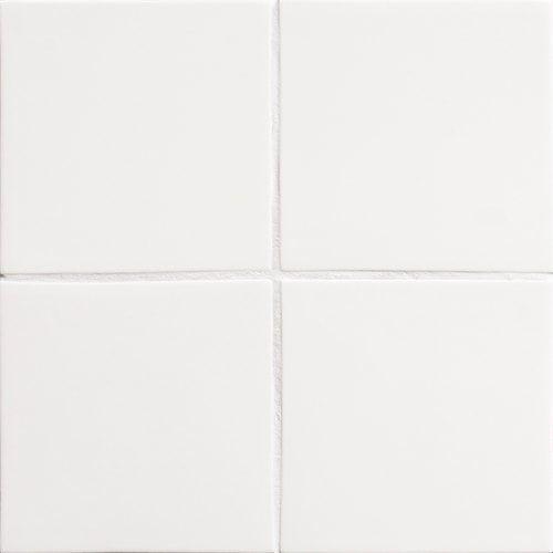 Marsala Bianco Glossy Ceramic Tiles In 2020 Ceramic Tiles Bianco Glazed Ceramic Tile