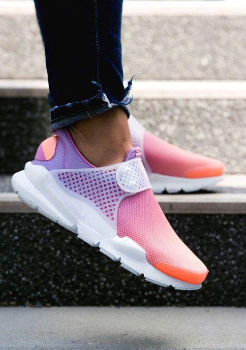scarpe da ginnastica ragazza adidas