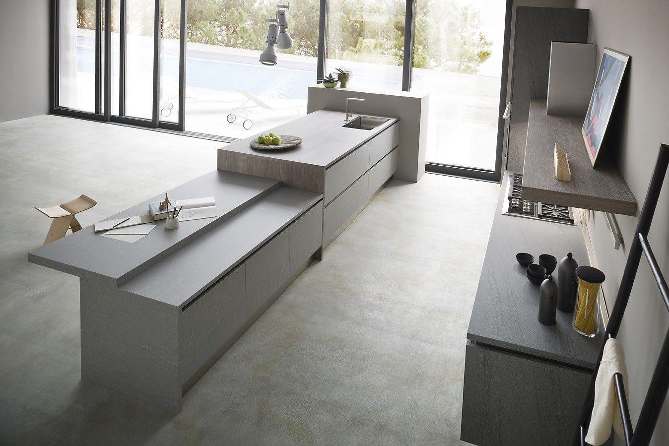 Cocinas, muebles de cocina y armariadas de cocina - David Moreno ...