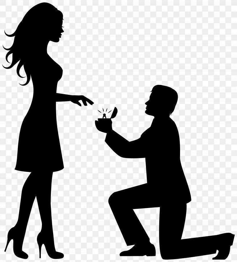 Romantic Couple Silhouettes Clip Art Image Romance Silhouette Couple Royalty Free Png Couple Black And Whit Silhouette Clip Art Couple Silhouette Free Png