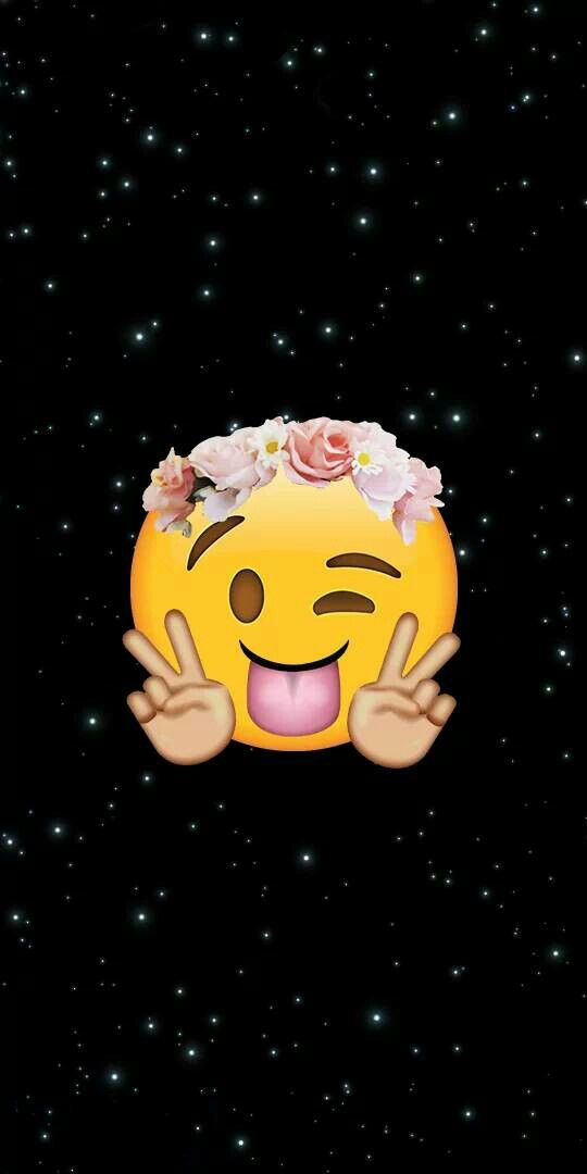Silly Face Gurl Memeo Smile Smilelove Emoji Wallpaper Iphone Cute Emoji Wallpaper Wallpaper Iphone Cute