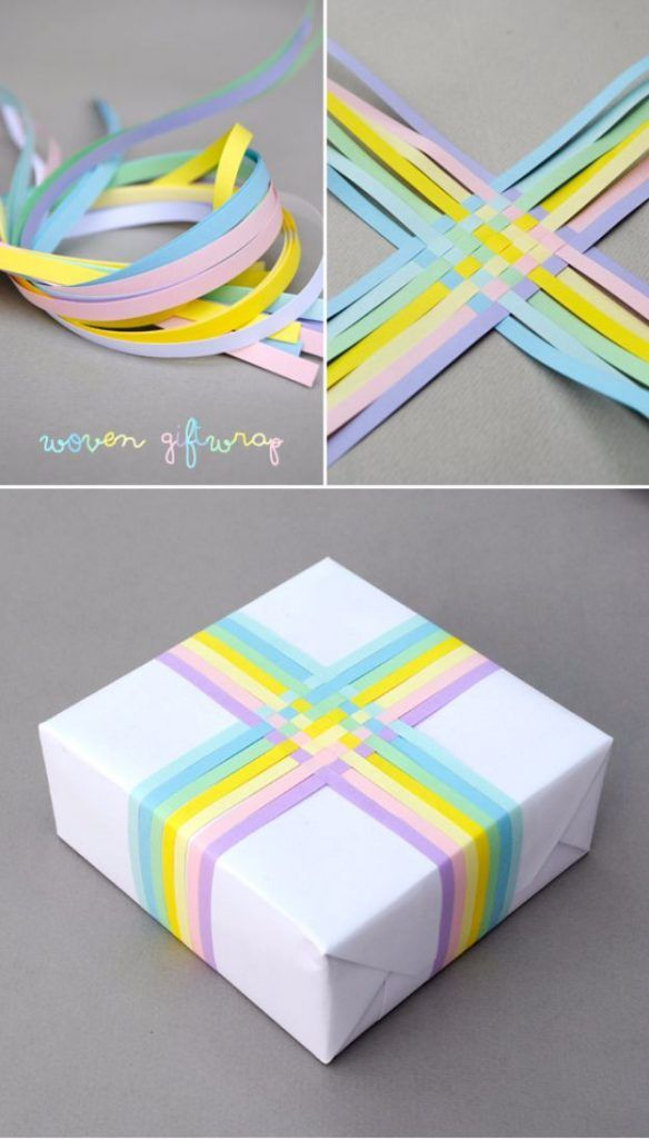 Photo of 15 Adorable gift ideas that inspire your creativity …