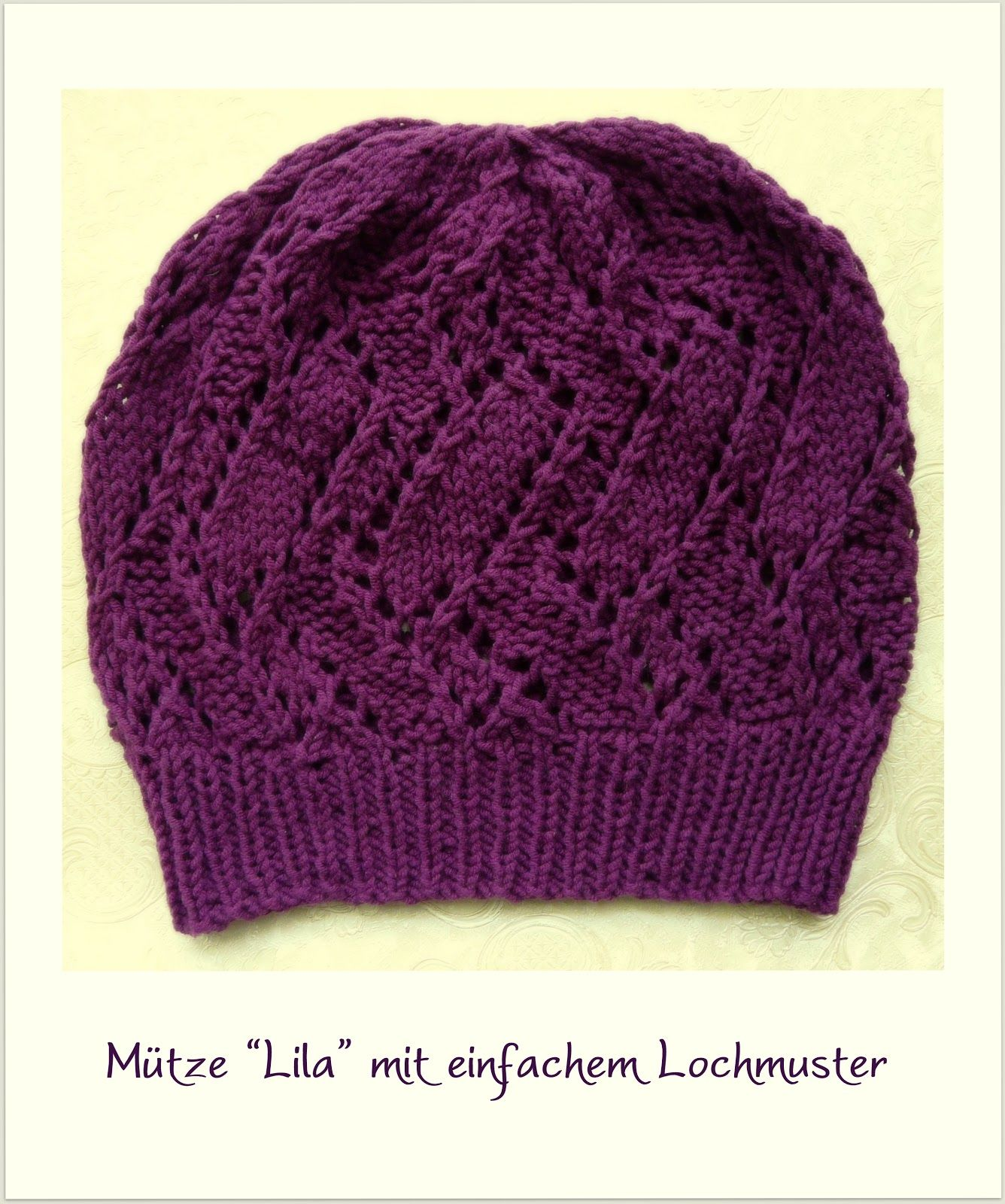 Dorable Häkeln Taufe Schal Muster Elaboration - Decke Stricken ...