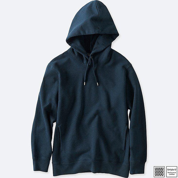 2f41a401d0 Men u long-sleeve hoodie