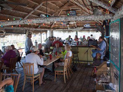 Capri Fish House Restaurant Marco Island Info Marco Island