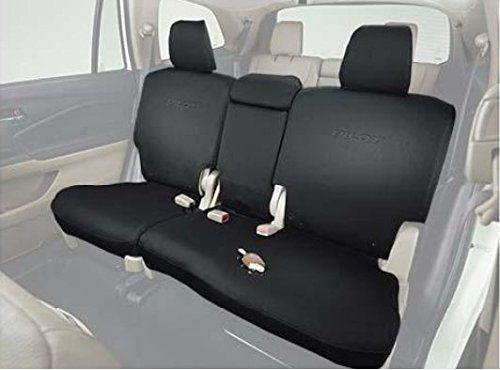 pin by elmer elizondo on honda pilot pinterest honda pilot seat covers and honda. Black Bedroom Furniture Sets. Home Design Ideas
