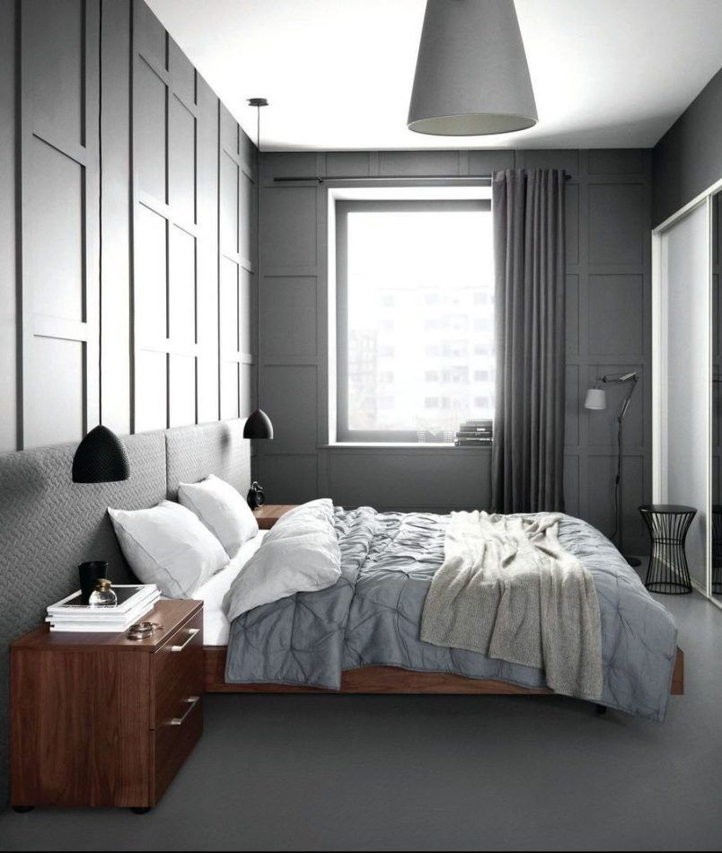 Deco masculine : style moderne arty - Blog Déco   Pinterest ...