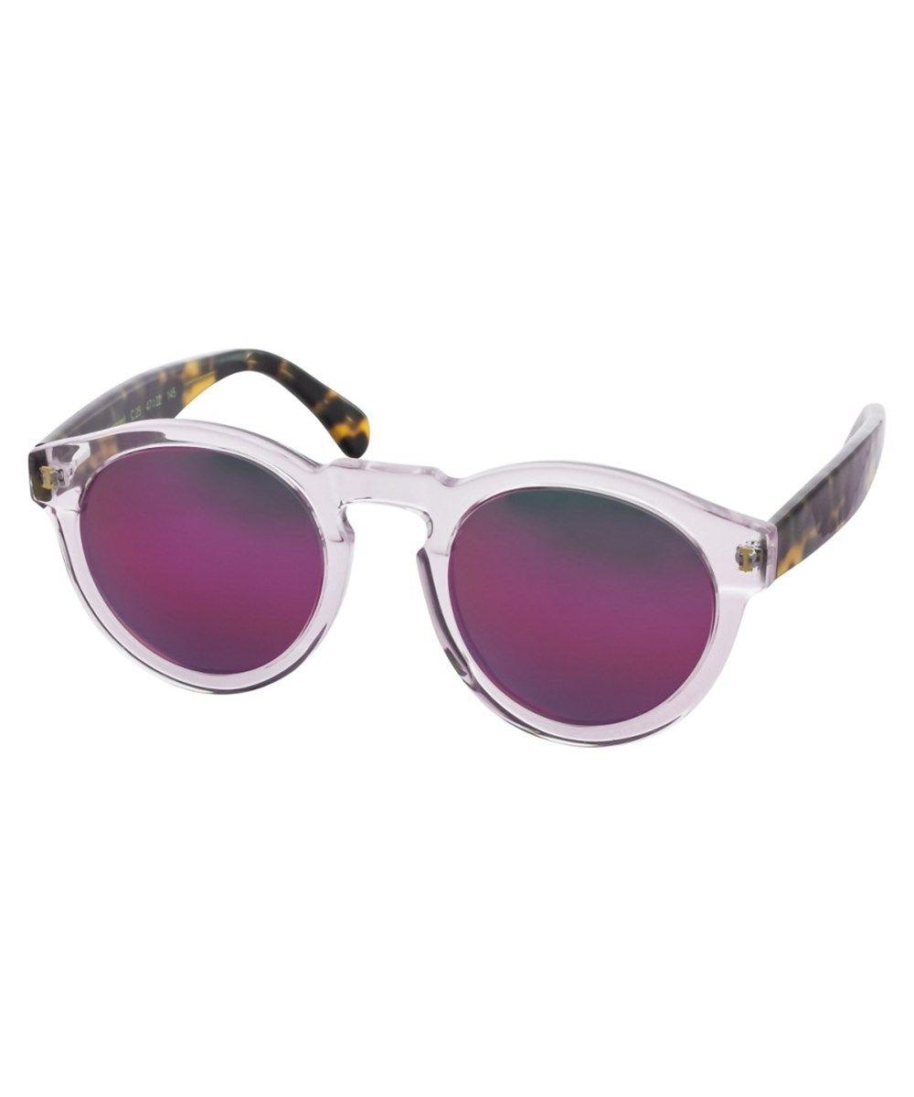 352a068f3eb ILLESTEVA Illesteva Unisex Leonard 47Mm Sunglasses .  illesteva  sunglasses