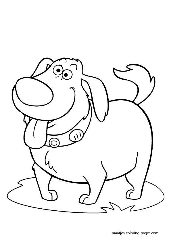 Up Coloring Page Disney Coloring Pages Colouring Pages Coloring Pages