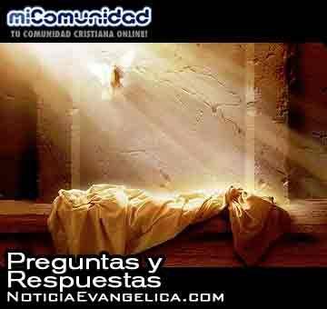 Resultado de imagen de ¿¿Dónde estaba Jesús los tres días entre Su muerte y resurrección?
