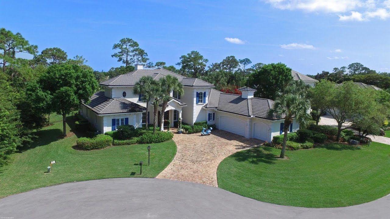 c48b1568ac5a2b23ee889dbb332c6617 - Foreclosures In Palm Beach Gardens Fl