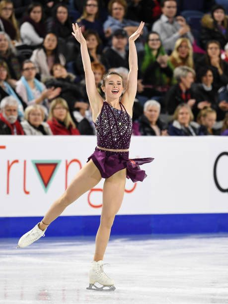 Image result for mariah bell skate canada
